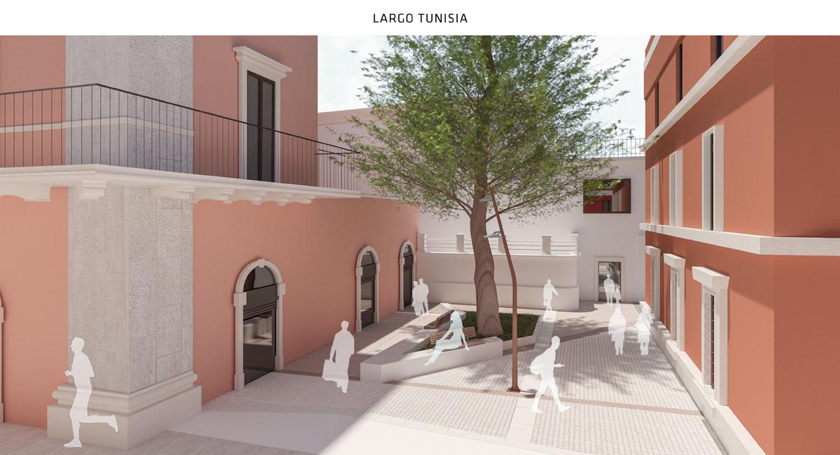 1_LARGO TUNISIA_